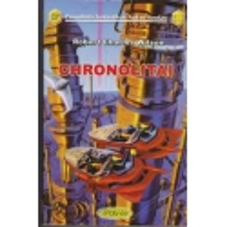 Chronolitai (311)/ Wilson R. Ch.