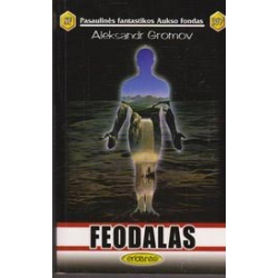 Feodalas (397)/ Gromov A.