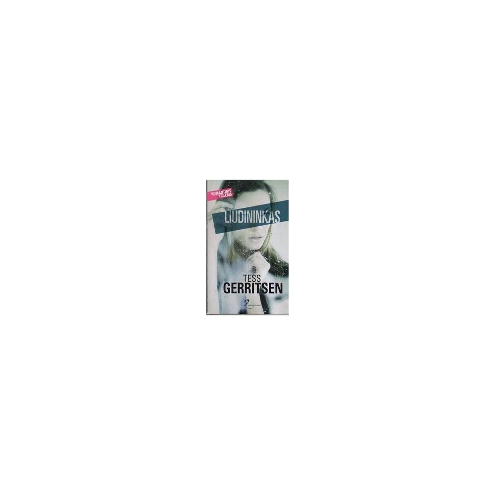 Liudininkas/ Gerritsen T.