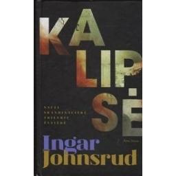 Kalipsė/ Johnsrud I.
