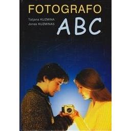 Fotografo ABC/ Kuzmina T., Kuzminas J.