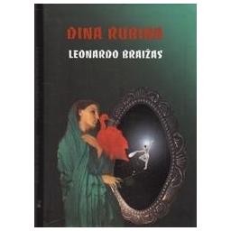 Leonardo braižas/ Rubina D.