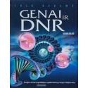 Genai ir DNR/ Walker R.