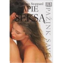 Apie seksą/ Stoppard M.