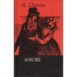Amori/ Diuma A.