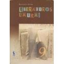 Literatūros laukai 9 kl. (2 knyga)/ Urba K.