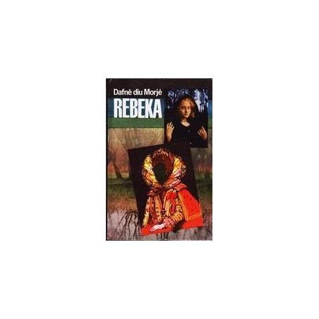 Rebeka/ Dafnė diu Morjė