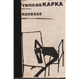Procesas/ Kafka F.