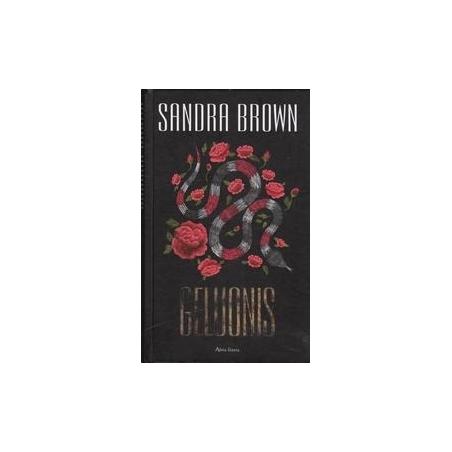 Geluonis/ Brown S.