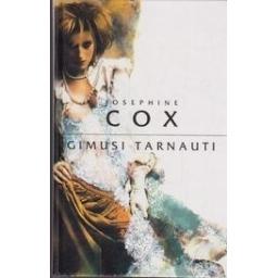 Gimusi tarnauti/ Cox J.
