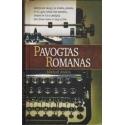 Pavogtas romanas/ Anikin M.