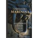 Grįžtamoji galia. III knyga (1983-1997)/ Marinina A.