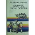 Įdomybių enciklopedija/ Mezencevas V.