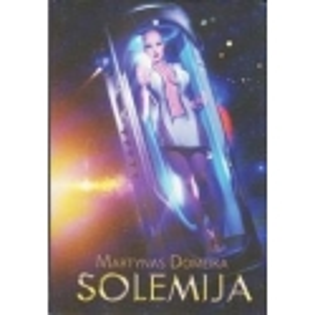 Solemija/ Martynas Domeika