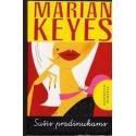 Sušis pradinukams/ Keyes Marian