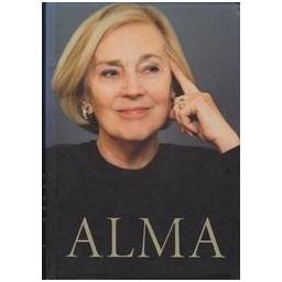 Alma/ Liutkevičienė I.