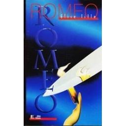 ROMEO/ Elise Title