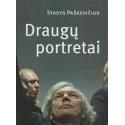 Draugų portretai/ Paškevičius S.