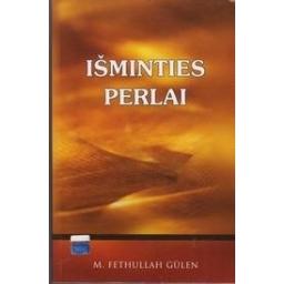 Išminties perlai/ Gulen F. M.