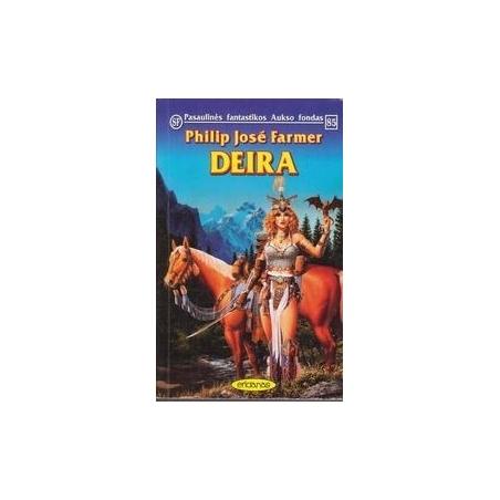 Deira (85)/ Farmer P. J.