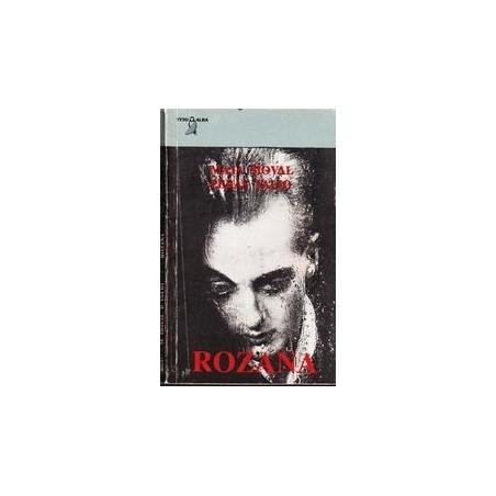 Rozana/ Šioval M., Valio P.