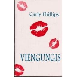Viengungis/ Phillips C.