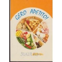 Gero apetito/ Šiaulių Kraštas