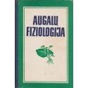 Augalų fiziologija/ Dagys J., Bluzmanas P., Borusas S., Šlapakauskas V.
