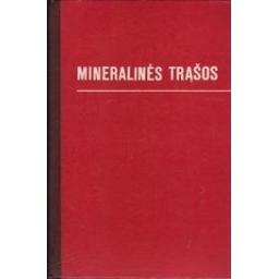 Mineralinės trąšos/ Plesevičius K.