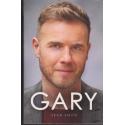 Gary/ Smith S.