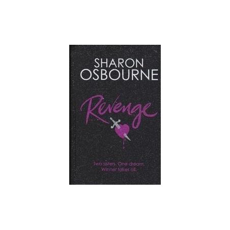 Revenge/ Osbourne S.