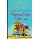 Shopaholic abroad/ Kinsella S.