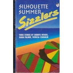 Sizzlers/ Summer S.