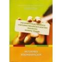 Psichoaktyviųjų medžiagų vartojimo prevencijos mokymo programa mokinių tėvams/ Autorių kolektyvas