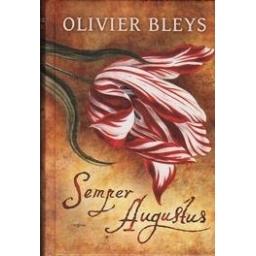 Semper Augustus/ Bleys O.