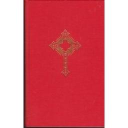 Библия. Книги Священного Писания Ветхого и Нового Завета/ P. Theeuws (Vicarius generalis)