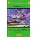 Sardonikso tinklas 1 knyga (345)/ Lynn Elizabeth A.