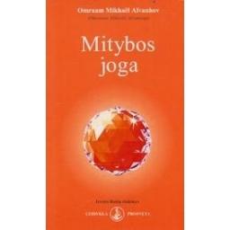 Mitybos joga/ Aivanovas O. M.