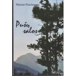 Pušų salos/ Poshmann M.