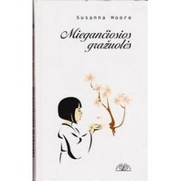 Miegančiosios gražuolės/ Moore Susanna
