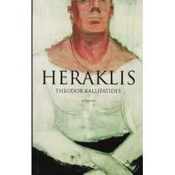 Heraklis/ Kallifatides Theodor