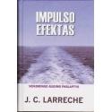 Impulso efektas/ Larreche J. C.