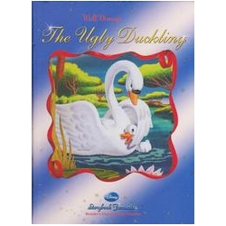 The Ugly Duckling/ Disney W.