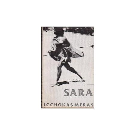 Sara/ Meras I.
