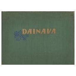 Dainava/ Matutis A.