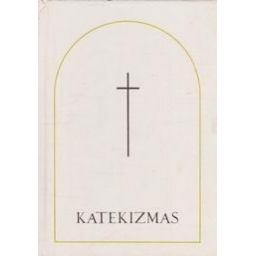 Katekizmas/ Skurkis N.