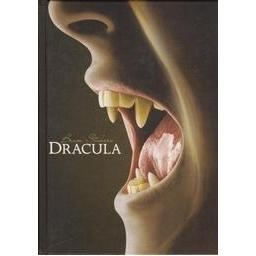 Dracula/ Stoker B.