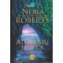 Atodusių įlanka/ Roberts N.
