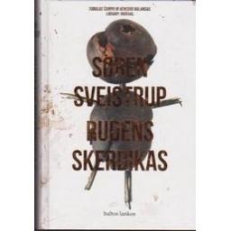Rudens skerdikas/ Sveistrup S.