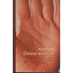 Delno analizė/ Funk A.